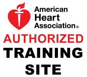 MSTI is an authorized training site for the American Heart Association