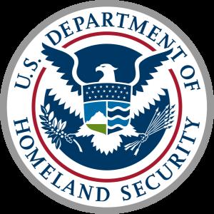 FEMA Logo copy