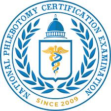 NPCE-round Logo