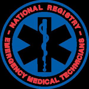 NREMT_Logo