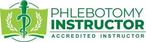 Phlebotomy Instructor